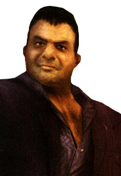 Vito Bracca