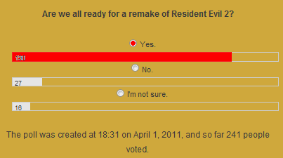 PollResults23.png