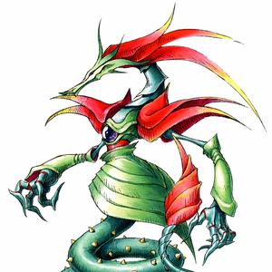 BoFII Spar Dragon.png