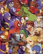 Mvc-clash-of-superheroes-cover-art