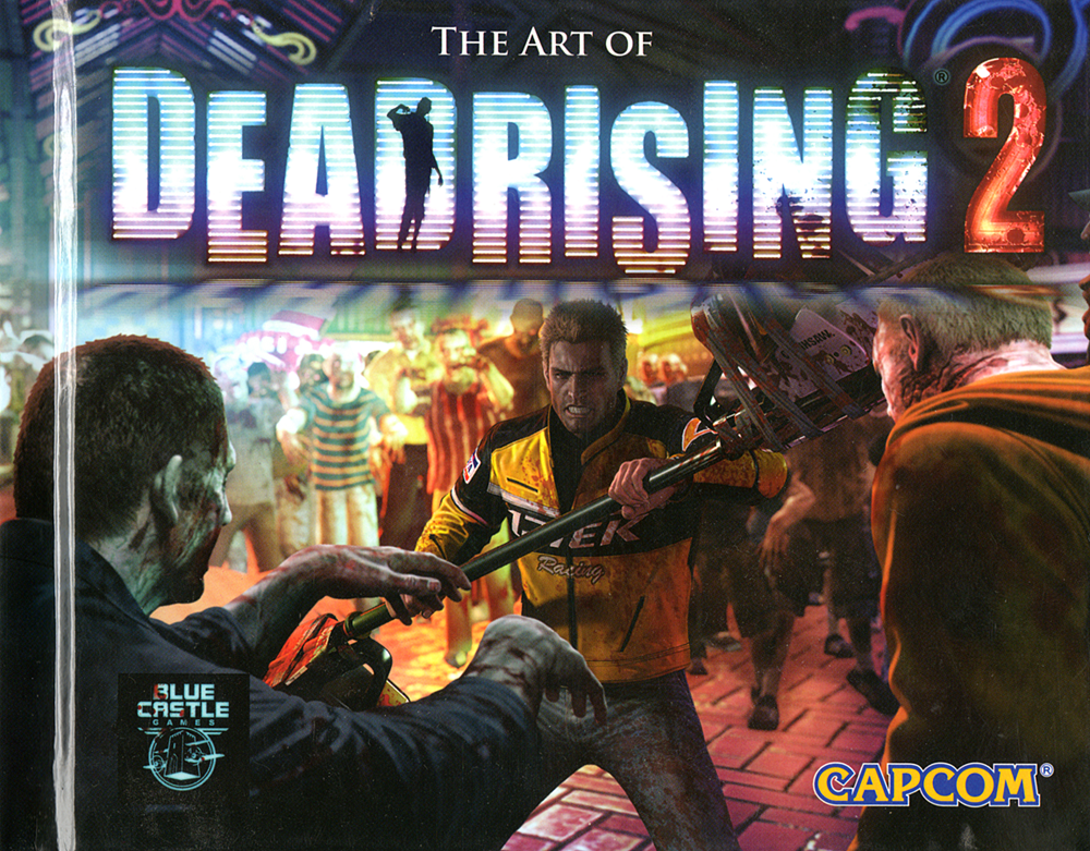 The Art Of Dead Rising 2.png