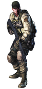 RE5DaveJohnson