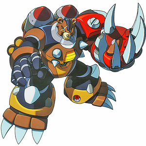 MMX5GrizzlySlash.png