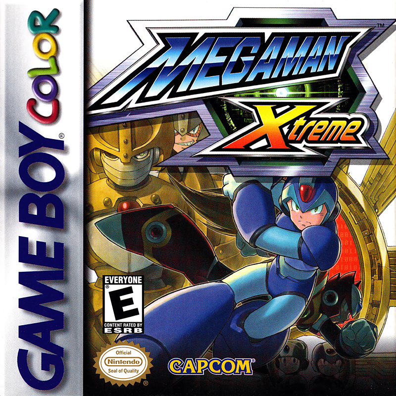 MM Xtreme Box Art.png