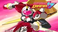 Diana-17 Eyecatch 2