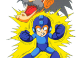 Gallery:Dr. Wily