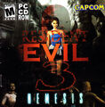 Pc re3