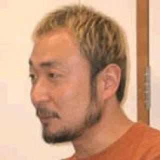 Isao Abe
