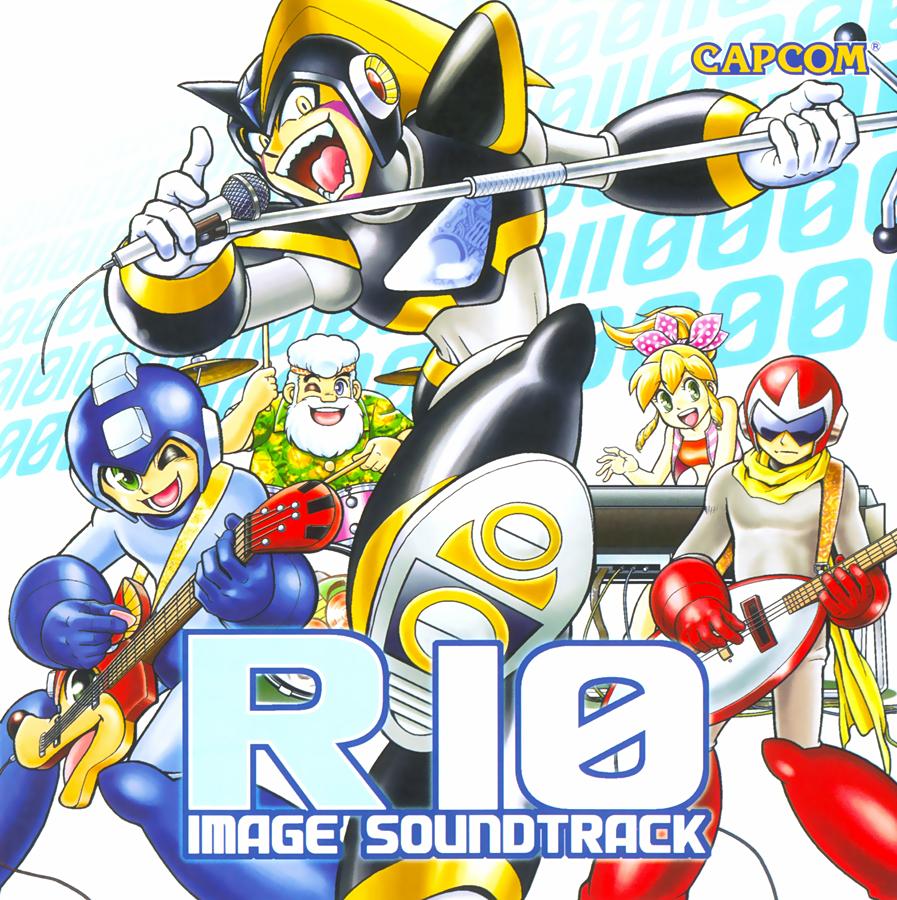 MM10 Image Soundtrack.png
