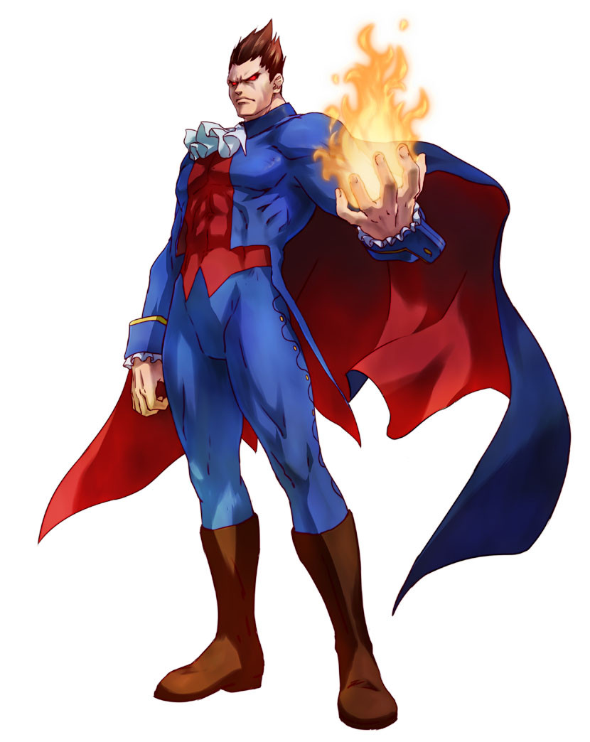 Project X Zone Demitri.png