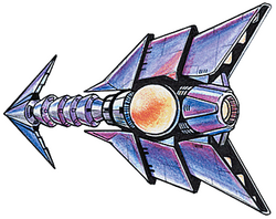 Section Z Missile Drone.png