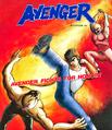 AvengerFlyer