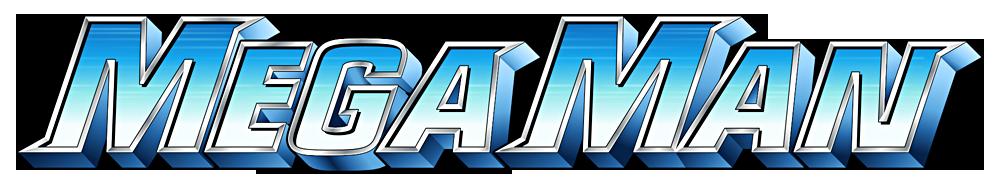 Mega Man Logo.png