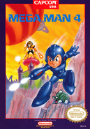 MM4CoverScan