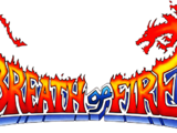 Breath of Fire