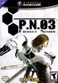 PN03CoverScan