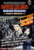 UmbrellaComic1