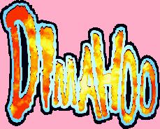 Dimahoo