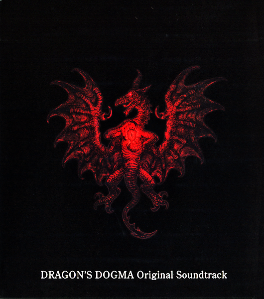 Dragons Dogma OST.png