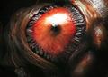RE2 G Eye