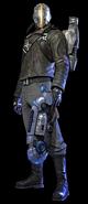 DarkVoidWill