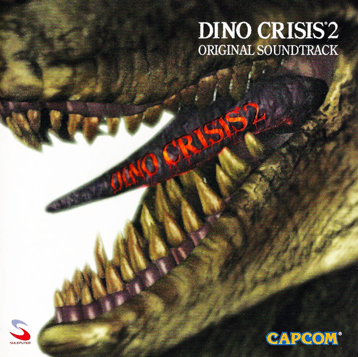 DinoCrisis2OST.png