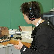 Makoto Tomozawa