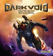 Dark Void OST