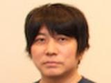 Shusaku Uchiyama