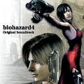 RE4OST