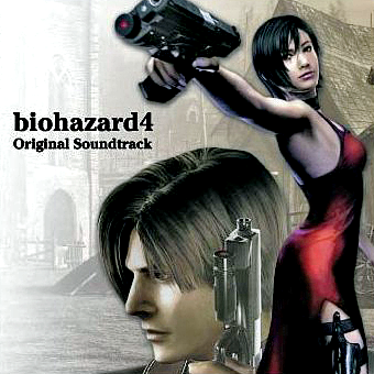RE4OST.png