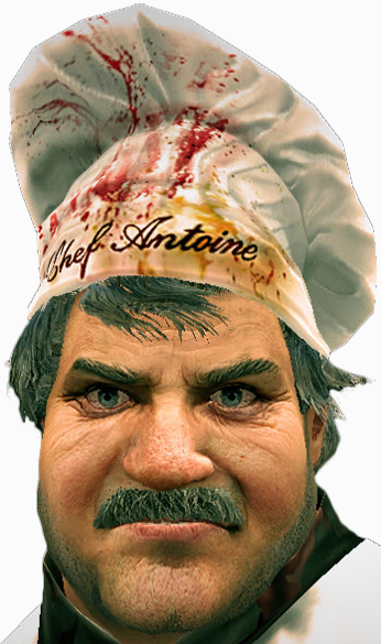 Chef Antoine Face.png