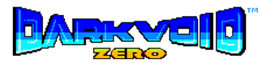 DarkVoidZeroLogo.png