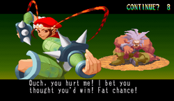 Mai-Ling Win Quote 5.png