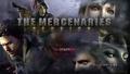 RE5 The Mercenaries Reunion