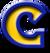 CapcomCopyright.png