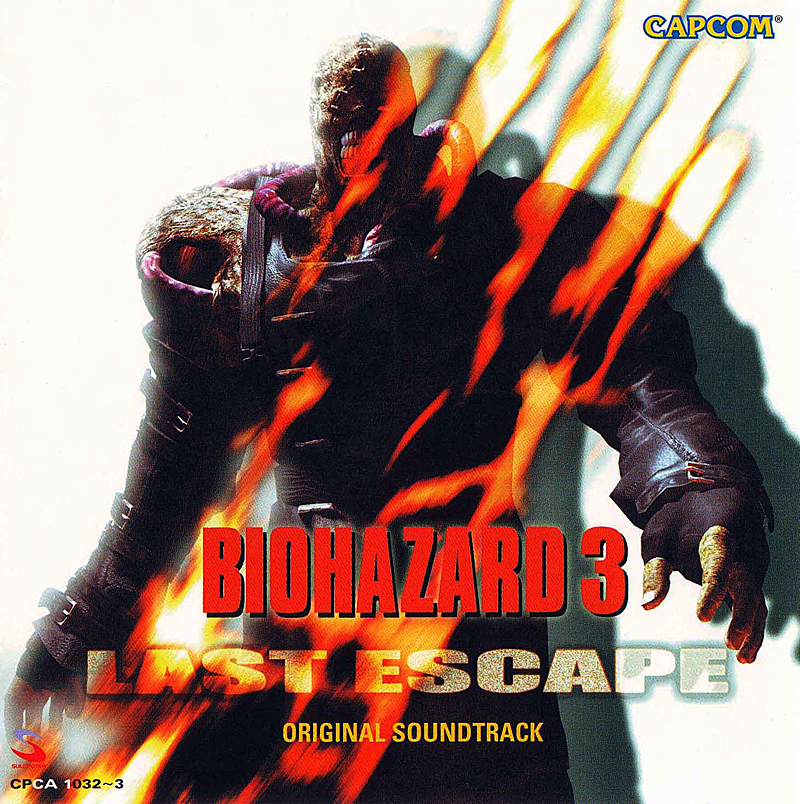 RE3 OST.png