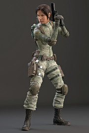 REORC Willow.png