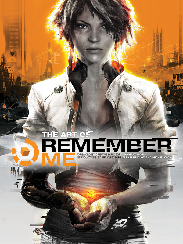 Remember Me Artbook.png