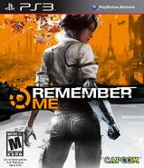 Remember Me NA