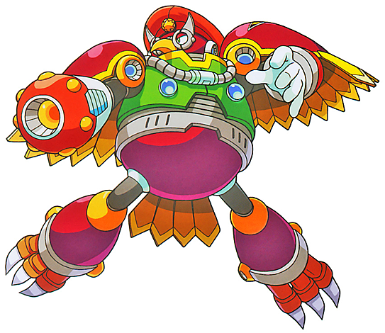 MMX4StormOwl.png