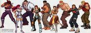 http://www.capcom-unity.com/bigmex/blog/2012/02/22/the_capcom_fighting_game_that_never_was.
