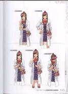 Houzuki.Akane.full.128574