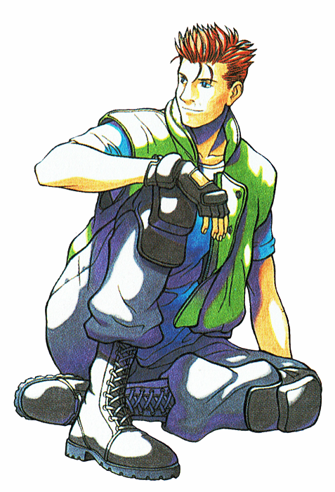 RE Chris Redfield 2.png