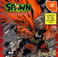 SpawnDemonsHandJapan