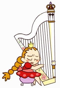 Yai on the Harp.png