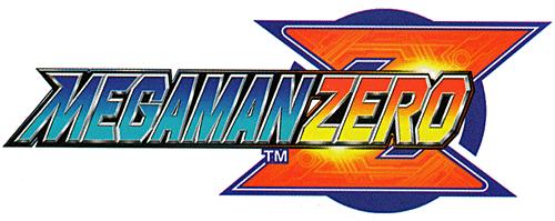 Mega Man Zero (game)
