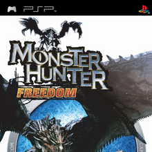 MHFreedomCoverScan.png