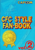CFCStyle2.png