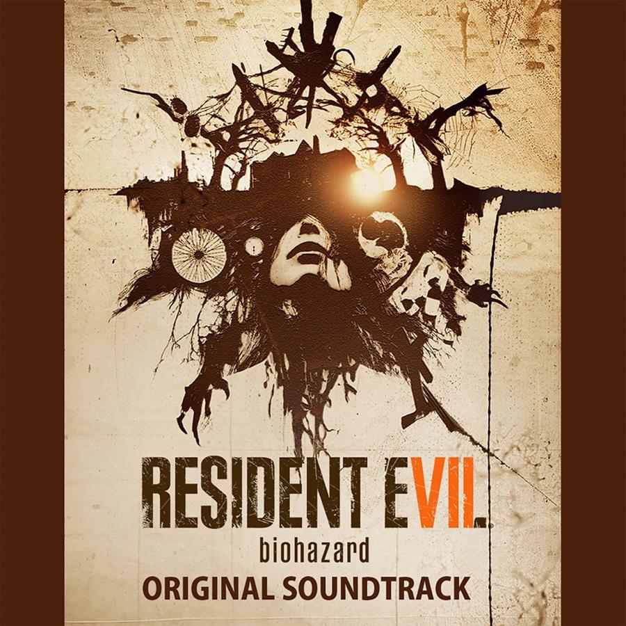 RE7 soundtrack.png